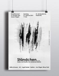 sebastian daenel - Malerei   Grafik   Gebrauchsgrafik
