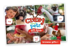 FREE Pet Antlers at Petco on Friday | Closet of Free Samples