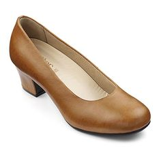 Image for Olwyn Shoes from HotterUK