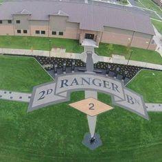 Military Pins, Military Veterans, Ranger School, Airborne Ranger, Us Army Rangers, 75th Ranger Regiment, Luke 12, 3d Modeling, Special Forces