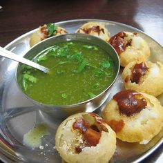 26 Traditional Indian Foods That Will Change Your Life Forever