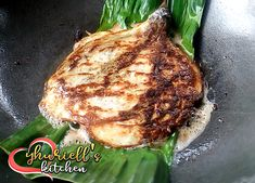 This recipe is my favorite. I always ask my mother to cook this when she was alive. I miss you, Mommy, I love You Very Much. Ingredients EggPlant of Ground Pork of Eggs Seasoning Banana leaves of Banana Leaves Galic Onions Love You Very Much, Eggplant, Fries, Pork, Menu, Cooking Recipes, Banana Leaves, Make It Yourself, Onions