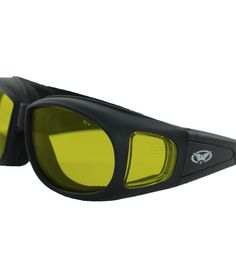Outfitter Sunglasses