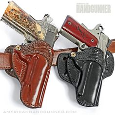 Loading that magazine is a pain! Excellent loader available for your handgun Get your Magazine speedloader today! http://www.amazon.com/shops/raeind