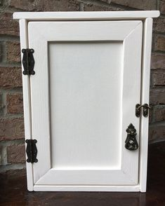 10 Best cover for electrical panel images | Electric box ... Hide Fuse Box Safety on