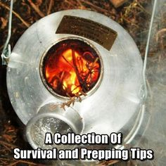 A Collection Of Survival and Prepping Tips. Check out your survival list, you might get new tips within this collection of survival and prepping tips. Survival Mode, Survival Shelter, Wilderness Survival, Camping Survival, Outdoor Survival, Survival Prepping, Emergency Preparedness, Survival Skills, Survival Equipment