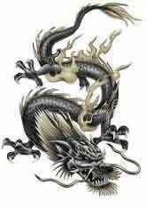 Les 18 Meilleures Images Du Tableau Dragon Sur Pinterest En 2018