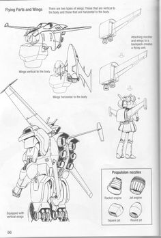 Animation Reference, Anatomy Reference, Drawing Reference, Robot Concept Art, Robot Art, Drawing Poses, Drawing Tips, Transformers Drawing, Robots Drawing