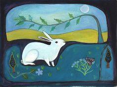 rabbit   Flickr - Photo Sharing!
