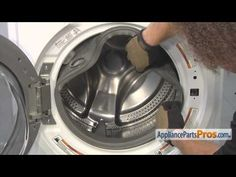 10 Best A duet washer images in 2018   Washer, Washing