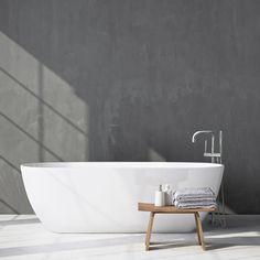 Studio Freestanding Bath