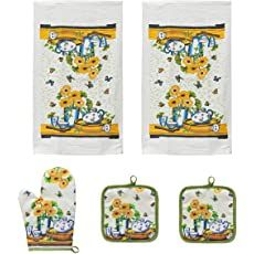 Shopping Cart Kitchen Curtains And Valances, Pot Holders, Cart, Shopping, Covered Wagon, Hot Pads, Potholders, Strollers