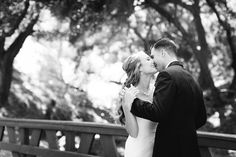 Vellano Country Club | Wedding Photography | Wedding Photo Ideas | Brianna Caster & Co. Photographers | Shy Heart Studios