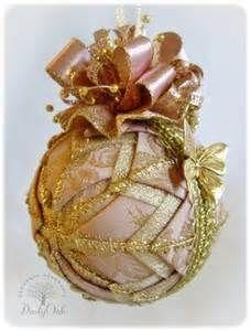 dusty oak ornaments - - Yahoo Image Search Results