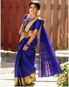 Beauty Pictures: Wedding Saree and South Indian Bride South Indian Weddings, South Asian Wedding, South Indian Bride, Tamil Saree, Indian Sarees, Saree Wedding, Wedding Dresses, Engagement Dresses, Wedding Bride