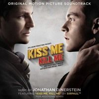 Kiss Me, Kill Me by SIRPAUL on SoundCloud