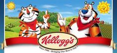 ****Kellogg's Family Rewards Get the New 1100 Point Codes!!**** - Krazy Coupon Club