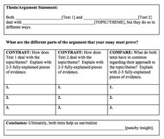 compare, contrast, analyze metaphors essay Welcome to exampleessayscom  enter your essay topic in our search box to get started now search new student written essays on topics suggested by members.