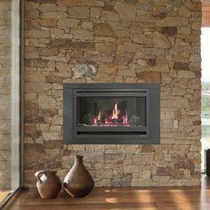 36 best heatilator fireplaces images electric fireplace outdoor rh pinterest com