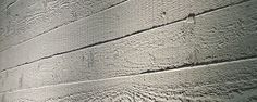 """imi-beton mit der Oberfläche """"Brettschalung"""""""