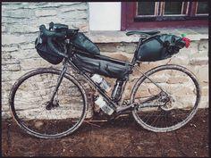 #szlakiidrogi #specializedawol #bikepacking #wearegoingawol #burraburra #adventurebike #gravelbike #wearegoingawol #beskidy #iamspecialized