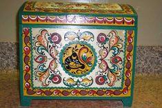 ракульская роспись - Поиск в Google