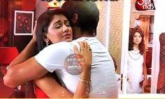 Pragya-Abhi's Love Aajkal - From the sets of Kumkum Bhagya:  http://www.desiserials.tv/pragya-abhis-love-aajkal-kumkum-bhagya/134627/