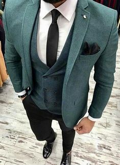 timeless design coupon code how to buy 310 Best Three Piece Suits 2019 New York images in 2019 ...