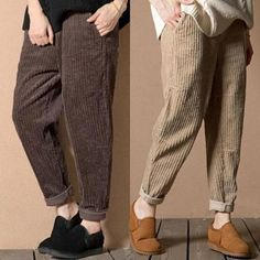 Wide Leg Pants Fast Deliver New Cotton Linen Extra Wide Leg Pants Men Chinese Style Male Fashion Loose Comfortable Trousers Solid Drawstring Harem Pants Refreshing And Beneficial To The Eyes Pants