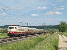 Bildergebnis für Rheingold (Zug)