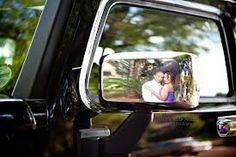 matric farewell photo ideas - Google Search Posing Tips, Car Mirror, Event Photography, Photo Ideas, Photoshoot, Dance, Google Search, Fun Ideas, Life