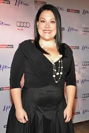 Beth Ditto Weight Loss 2013