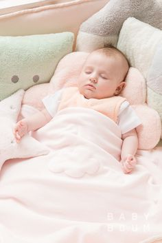*CADUM Collection by Baby Boum* Visit us on www.babyboum.be #baby #velvet #blanket #nursery