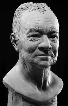 Excellent Busts | ALL PHOTOZ