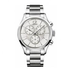 Image result for wrist watch Calvin Klein Watch 0c7550a602