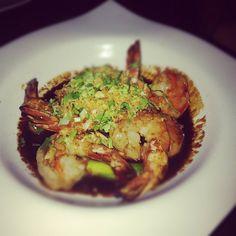 #restaurant #thai #asiatique