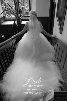 Redworth Hall Wedding Photography for Angie and Marc  #losangelesweddings