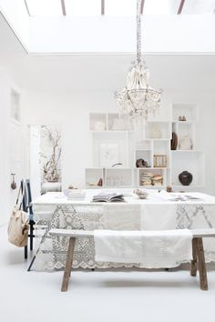 Sukha Amsterdam #design #interior #interiordesign  www.livingamsterdam.com
