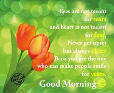 #goodmorning #eyes #happyfriday
