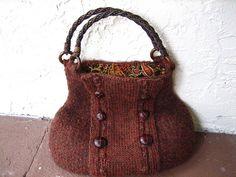 Formal Boot Bag
