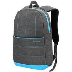 Grove Blue Rugged Backpack for Lenovo Y40  Y50  Yoga Series 133 to 156 -- You can get additional details at the image link. Note:It is Affiliate Link to Amazon.
