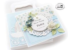 First Holy Communion, Mix Media, Gift Cards, Baby Cards, Crochet Dolls, Doilies, Quilling, Holi, Cardmaking