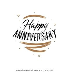 Find Happy Anniversary Design Card Hand Drawn stock images in HD and millions of other royalty-free stock photos, illustrations and vectors in the Shutterstock collection. Happy Anniversary, Anniversary Cards, Brush Lettering, Royalty Free Photos, Hand Drawn, How To Draw Hands, Tags, Modern, Inspiration