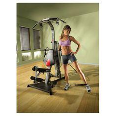 Xtreme SE Home Gym