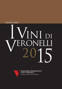 Veronelli assegna gli attesissimi Sole 2015, i venti vini che più hanno emozionato, stupito o rallegrato i degustatori. Con tre stelle, il massimo punteggio, sono stati premiati i vini migliori di tutte le regioni. L'hanno fatta da padrone il Piemonte (162 vini segnalati) e la Toscana (161), seguite da Veneto, Lombardia, Sicilia e Umbria