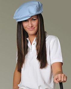 Women s Mac Gregor Golf Caps - http   kingscrossknickers.com  golfknickers  Golf 190ff0383cfc
