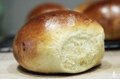 brioche Bread Recipes, Hamburger, Food And Drink, Cookies, Breads, Blog, Brioche, Crack Crackers