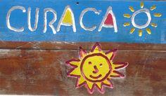 Last-Minute-Curacao1.jpg (1942×1131)
