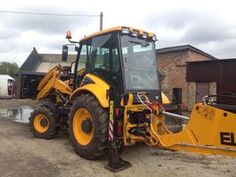 (@elex81a) | Instagram photos and videos Backhoe Loader, Made In Uk, Online Marketing, Tractors, Online Business, Club, Photo And Video, Videos, Photos