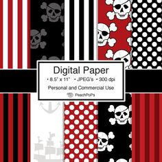 "battling digital piracy essay Here's the first of two essays i've recently penned making ""the case for internet optimism"" this essay was included in the book, the next digital decade: essays on the future of the internet (2011), which was edited by berin szoka [."